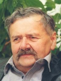 Janszky József